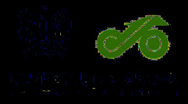 ANCMA CONFINDUSTRIA